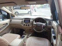 Toyota Kijang Innova G 2.0 Automatic 2014 (IMG_20200630_163237.jpg)