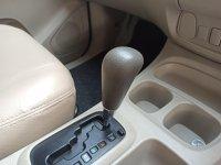 Toyota Kijang Innova G 2.0 Automatic 2014 (IMG_20200630_163114.jpg)