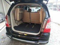 Toyota Kijang Innova G 2.0 Automatic 2014 (IMG_20200630_163128.jpg)