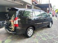 Toyota Kijang Innova G 2.0 Automatic 2014 (IMG_20200630_162830.jpg)