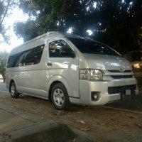 Di jual Toyota HIACE Th 2015 (IMG_20200701_135345.jpg)