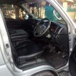 Di jual Toyota HIACE Th 2015 (IMG_20200701_135303.jpg)
