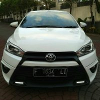 Di jual mobil Toyota Yaris TRD 2014 (nalmotor_leasing_20200702_000531_3.jpg)