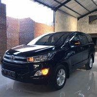 Kijang: Dijual mobil bekas; Toyota Innova G 2018 Manual Hitam (celebritymobil_p_2340632529523998794_3_2340632525036064393.jpg)