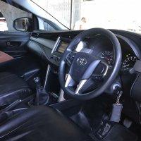 Kijang: Dijual mobil bekas; Toyota Innova G 2018 Manual Hitam (celebritymobil_p_2340632529523998794_5_2340632525002757873.jpg)