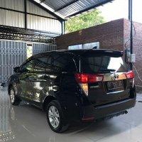 Kijang: Dijual mobil bekas; Toyota Innova G 2018 Manual Hitam (celebritymobil_p_2340632529523998794_8_2340632525019453626.jpg)