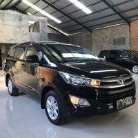 Kijang: Dijual mobil bekas; Toyota Innova G 2018 Manual Hitam (celebritymobil_p_2340632529523998794_2_2340632525061329841.jpg)