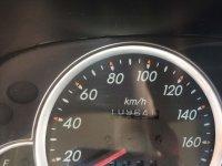 Jual Toyota: AVANZA G 2011 BANDUNG (pajak panjang, tangan pertama)