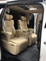 Toyota Alphard Type G 2.5 2016 Putih Jakarta Selatan (2bd1fc84-5114-42a3-9305-e7f73bfefd6a.jpg)