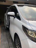 Toyota Alphard Type G 2.5 2016 Putih Jakarta Selatan (41c4a1d3-76b0-475e-a482-738c29c77db4.jpg)
