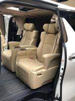 Toyota Alphard Type G 2.5 2016 Putih Jakarta Selatan (84f50464-3cde-4613-a38f-8ad639c40f2f.jpg)