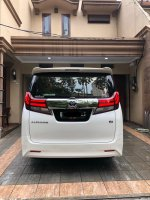 Toyota Alphard Type G 2.5 2016 Putih Jakarta Selatan (04488b9a-89c4-470a-8140-5c9a936f1d11.jpg)