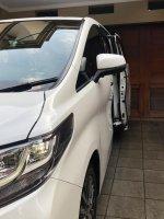 Toyota Alphard Type G 2.5 2016 Putih Jakarta Selatan (673053a0-b1c1-4dd0-8f1a-639cf403d076.jpg)