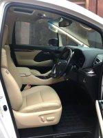 Toyota Alphard Type G 2.5 2016 Putih Jakarta Selatan (9315675a-7dc0-4ae6-96dd-8cf69e8b578c.jpg)