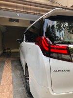 Toyota Alphard Type G 2.5 2016 Putih Jakarta Selatan (b75609d3-8706-45f9-ab2d-104bf912ceaf.jpg)