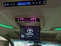 Toyota Alphard G atpm tahun 2016 (IMG_20200703_093157_182.jpg)