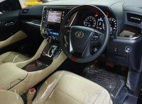 Toyota Alphard G atpm tahun 2016 (IMG_20200703_092732.jpg)