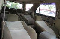 Toyota: FORTUNER G TRD DIESEL PUTIH 2012 (IMG_8499.JPG)