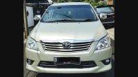 Toyota Innova G Manual Bensin 2012 Terawat (20200311_134229.jpg)