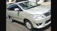 Toyota Innova G Manual Bensin 2012 Terawat (20200311_134414.jpg)