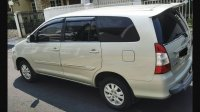 Toyota Innova G Manual Bensin 2012 Terawat (20200311_134436.jpg)