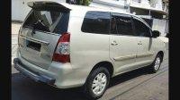 Toyota Innova G Manual Bensin 2012 Terawat (20200311_134531.jpg)