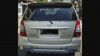 Toyota Innova G Manual Bensin 2012 Terawat (20200311_134553.jpg)