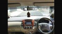 Toyota Innova G Manual Bensin 2012 Terawat (20200311_134609.jpg)