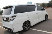 Toyota: FLASH SALEEE S/D 5JULI 2020VELLFIRE GS AT PUTIH 2013 (WhatsApp Image 2020-07-03 at 09.33.22 (1).jpeg)