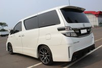 Toyota: FLASH SALEEE S/D 5JULI 2020VELLFIRE GS AT PUTIH 2013 (WhatsApp Image 2020-07-03 at 09.33.23 (1).jpeg)