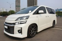 Toyota: FLASH SALEEE S/D 5JULI 2020VELLFIRE GS AT PUTIH 2013 (WhatsApp Image 2020-07-03 at 09.33.21 (1).jpeg)