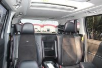 Toyota: FLASH SALEEE S/D 5JULI 2020VELLFIRE GS AT PUTIH 2013 (WhatsApp Image 2020-07-03 at 09.33.29.jpeg)