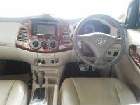 Dijual Toyota Innova Bensin Hitam Metalic type G A/T tahun 2006 (20170227_220842.jpg)