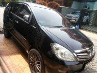 Dijual Toyota Innova Bensin Hitam Metalic type G A/T tahun 2006 (20170301_150053.jpg)