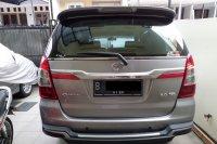 Toyota Grand Innova G M/T 2015 (blkg.jpg)