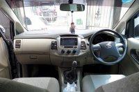 Toyota Grand Innova G M/T 2015 (dlm1.jpg)
