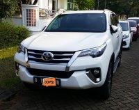 Toyota: Fortuner diesel 2017 nik 2016 (IMG_20200630_083733.jpg)