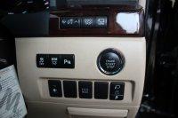 Toyota: FLASH SALE!!! ALPHARD G PREMIUMSOUND HITAM 2012 (IMG_1984.JPG)