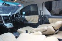 Toyota Vios: VELLFIRE Z AUDIOLESS PUTIH 2011 (WhatsApp Image 2020-05-13 at 14.45.32.jpeg)