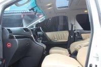 Toyota Vios: VELLFIRE Z AUDIOLESS PUTIH 2011 (WhatsApp Image 2020-05-13 at 14.45.33.jpeg)