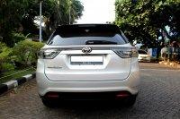 Toyota: HARRIER AUDIOLESS SILVER 2014 (IMG_0857.JPG)