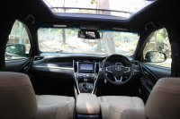 Toyota: HARRIER AUDIOLESS SILVER 2014 (IMG_3776.JPG)