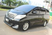 TOYOTA ALPHARD S ATPM AUDIOLESS AT 2010 HITAM (IMG_1940.JPG)