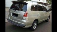 Toyota Innova G Manual Bensin 2009 MULUS  Terawat (Screenshot_2020-03-11-14-28-29.jpg)
