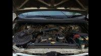 Toyota Innova G Manual Bensin 2009 MULUS  Terawat (Screenshot_2020-03-11-14-29-59.jpg)