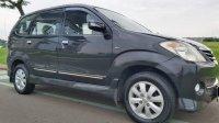 Toyota Avanza 1.5 S AT 2010,Tidak Capek Saat Menyetir (WhatsApp Image 2020-05-04 at 16.25.00 (3).jpeg)