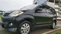 Toyota Avanza 1.5 S AT 2010,Tidak Capek Saat Menyetir (WhatsApp Image 2020-05-04 at 16.25.00 (7).jpeg)