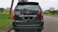 Toyota Avanza 1.5 S AT 2010,Tidak Capek Saat Menyetir (WhatsApp Image 2020-05-04 at 16.25.00 (4).jpeg)