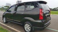 Toyota Avanza 1.5 S AT 2010,Tidak Capek Saat Menyetir (WhatsApp Image 2020-05-04 at 16.25.00.jpeg)
