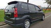 Toyota Avanza 1.5 S AT 2010,Tidak Capek Saat Menyetir (WhatsApp Image 2020-05-04 at 16.25.00 (1).jpeg)